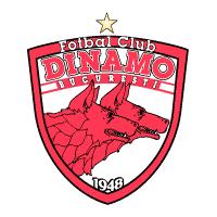 Dinamo Bucuresti 1220477836_Dinamo_emblema