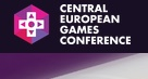 Central European Games Conference 2016 la Universitatea din Viena